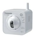 Panasonic BL-VT164WE PT(Z)-kamera (3467)