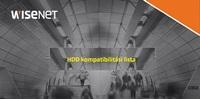 HDD kompatibilitási lista