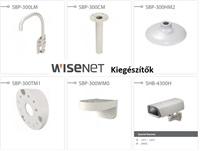 Wisenet kiegészítők összefoglaló táblázat